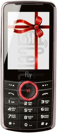 FLY MC155 image on imei.info