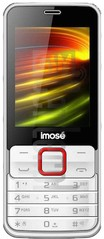 IMEI Check IMOSE M2 on imei.info