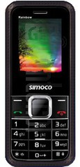 IMEI Check SIMOCO SM298 on imei.info