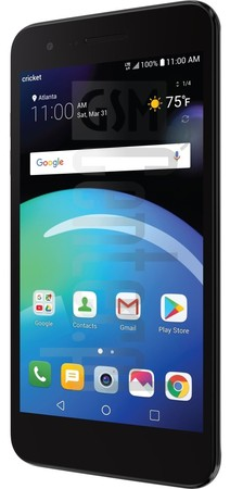 LG Risio 3 Specification - IMEI.info