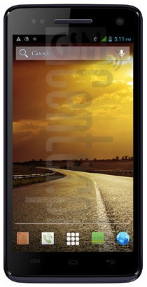 MICROMAX A120 Canvas 2 Colours image on imei.info