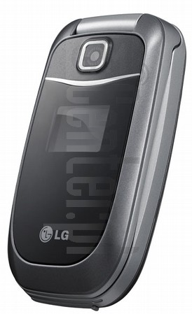 LG MG230 image on imei.info