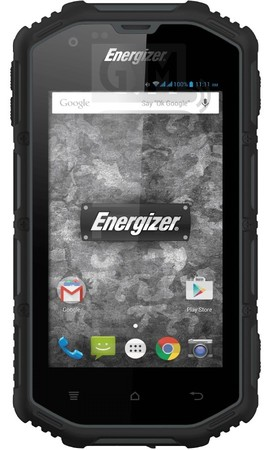 IMEI Check ENERGIZER Energy 400 on imei.info