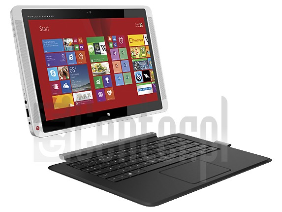 "HP ENVY x2 13"" image on imei.info"