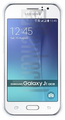 DOWNLOAD FIRMWARE SAMSUNG J110 Galaxy J1 Ace