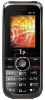 FLY DS161 image on imei.info