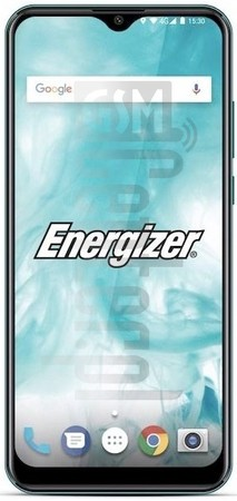 IMEI Check ENERGIZER Ultimate U650S on imei.info