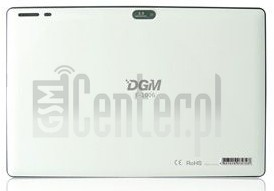 DGM T-1005 image on imei.info