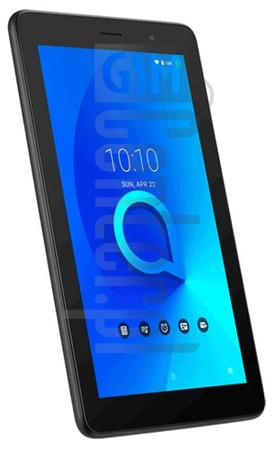 ALCATEL 1T 7 image on imei.info