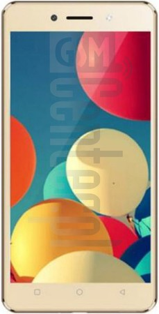 ITEL Wish A41 Plus image on imei.info