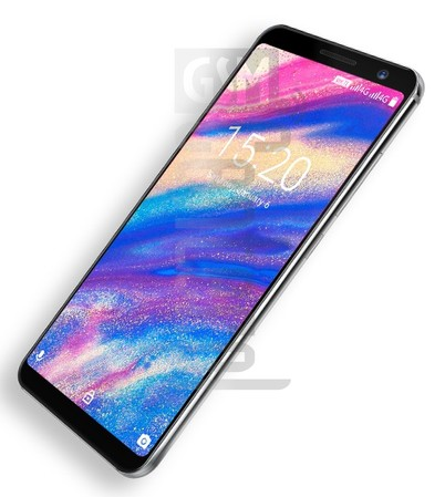 IMEI Check UMIDIGI A1 Pro on imei.info