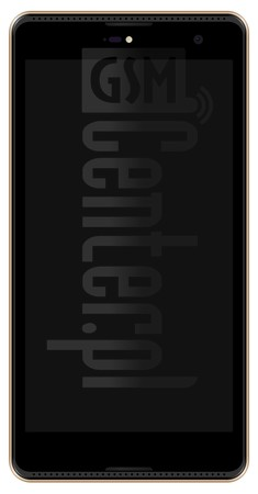 MICROMAX Canvas Fire 5 Q386 image on imei.info