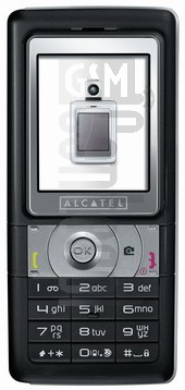 ALCATEL OT-C550C image on imei.info