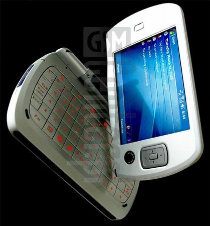Mpow Universal Waterproof Case IPX8 Waterproof Phone