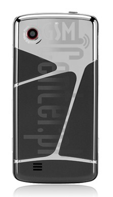 LG SAMBA 8575 TELECHARGER PILOTE