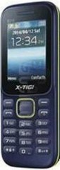 X-TIGI B310 image on imei.info