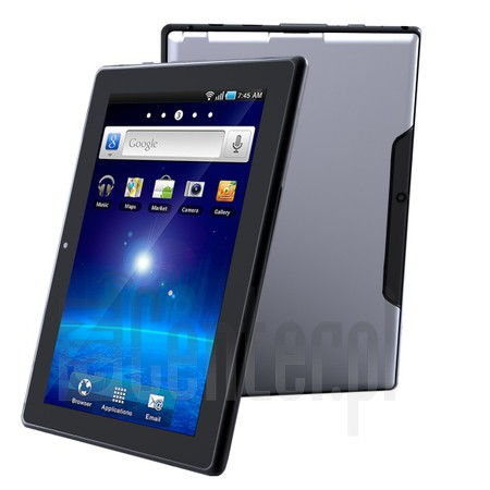 "OMEGA TABLET 7"" MID7108  image on imei.info"