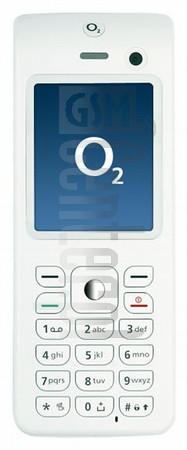 O2 Ice image on imei.info