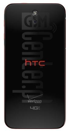 IMEI Check HTC Desire 612 on imei.info