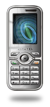 ALCATEL OT-S322C image on imei.info
