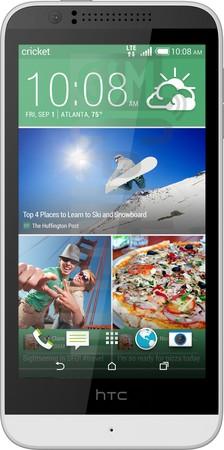 htc desire 512 - full phone specification - imei, Haus und garten