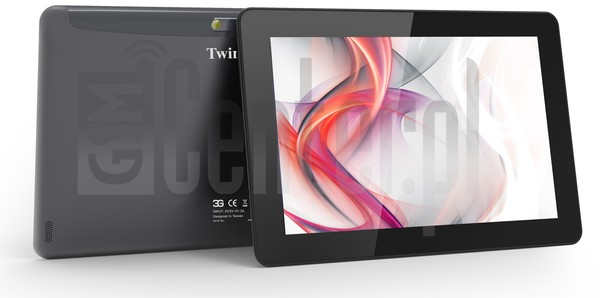 TWINMOS T103GQ1 10.1 image on imei.info