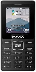 MAXX Turbo T101 image on imei.info