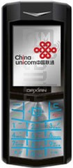 DAXIAN C528 image on imei.info