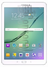 DOWNLOAD FIRMWARE SAMSUNG T713 Galaxy Tab S2 VE 8.0