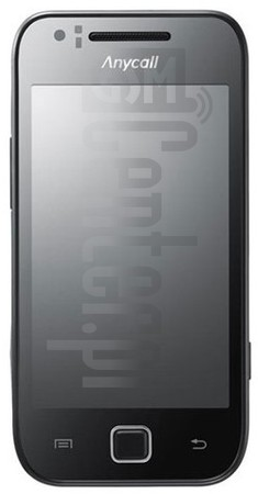 SAMSUNG M130L Galaxy U image on imei.info