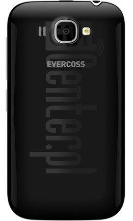 EVERCOSS TC1 image on imei.info