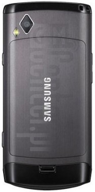 SAMSUNG M210S Wave2 image on imei.info