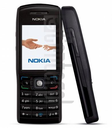 nokia e50 specification imei info rh imei info Software Nokia E50 Nokia E51