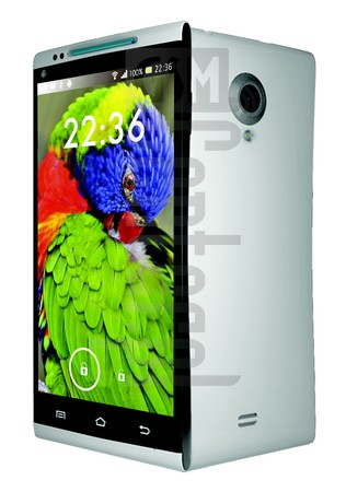 BLACKVIEW JK900 image on imei.info