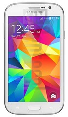 DOWNLOAD FIRMWARE SAMSUNG I9060i Galaxy Grand Neo Plus