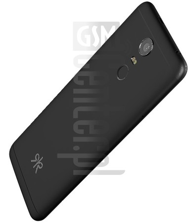 KULT Impulse image on imei.info