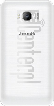 IMEI Check CHERRY MOBILE Flare J2 Mini on imei.info