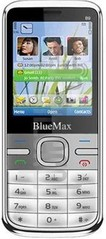BLUEMAX B9 image on imei.info