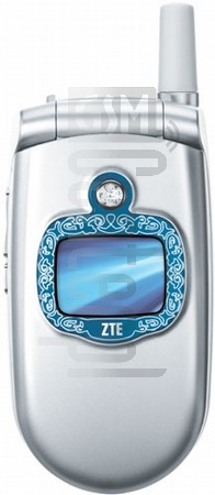 ZTE A89 image on imei.info