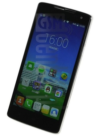 hasee mobile price