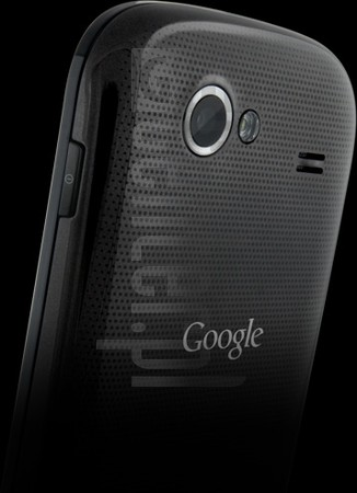 SAMSUNG I9023 Nexus S image on imei.info