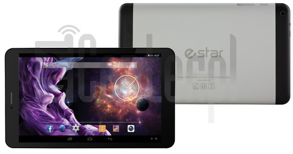 "ESTAR Gemini IPS 8core 3G 8.0"" image on imei.info"
