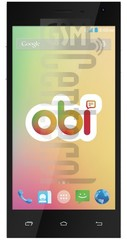 IMEI Check OBI WORLDPHONE Hornbill S551 on imei.info