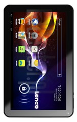 LENCO Tab 4 Two 90 image on imei.info
