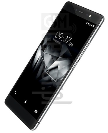 MICROMAX Canvas 5 Lite Special Edition image on imei.info