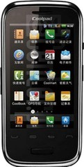 IMEI Check CoolPAD N916 on imei.info
