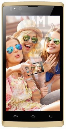 MANTA Easy Selfie Premium MSP94501 image on imei.info