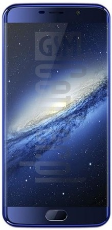 ELEPHONE S7 Special Edition image on imei.info