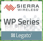 IMEI Check SIERRA WIRELESS WP7608 on imei.info