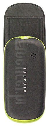 ALCATEL ONE TOUCH 280 image on imei.info